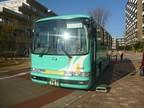 第6回:スマートコミュニティ稲毛⇔千葉三越 往復バス お買物ツアー