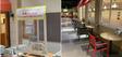 レストランでの新型コロナウイルス感染予防対策